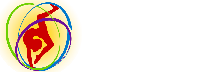 Tini Tinou International Circus Festival – 10th Anniversary
